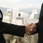 Advantages and Disadvantages of Conglomerate Mergers