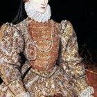 Sobre el período del Renacimiento Inglés
