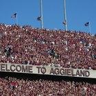 Las universidades públicas que hay en Texas