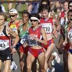 The Best Marathons for Women
