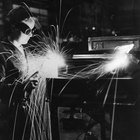 Requirements for Becoming a Welder