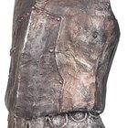 Sobre a armadura romana