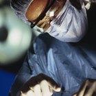 Como funcionam os grampeadores cirúrgicos
