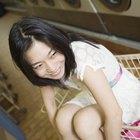Lista de modelos de lavadoras GE