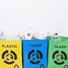 Cómo diferenciar los metales para el reciclaje