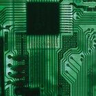 Cómo medir la frecuencia utilizando un microcontrolador