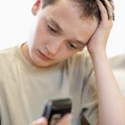 Líneas de ayuda contra el acoso para niños y adolescentes en Estados Unidos