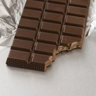 What Chemical Is Found in Chocolate That Is Poisonous to Dogs & Cats?