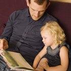 Histórias sobre responsabilidade para crianças