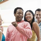 How to Become a Line Dance Instructor