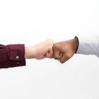 Cómo presentarte a tu cliente antes de intentar vender tu producto