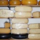 Como fazer sua própria prensa para queijos