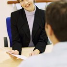 Qualities of a Good Recruiter
