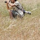 Cómo unirte a una agencia de fotografía como un fotógrafo independiente