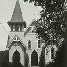 Creencias de la Iglesia Episcopal moderna
