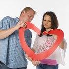 Cómo ayudar a tu novio a atravesar un divorcio