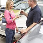 How to Buy a New Car & Not Get Screwed