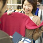 Famosas lojas de roupas japonesas