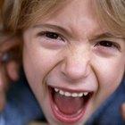 Niños superdotados y problemas de madurez