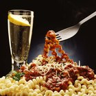 Como vestir-se para um jantar italiano informal