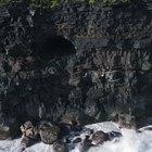 Excursión al monumento Captain Cook en Hawaii