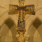 ¿Qué es la Cruz de Constantino?