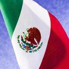 ¿Por qué la gente celebra el día de la independencia de México?