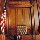 How to sue an executor of an estate