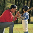 Pitching Machine Speed for Little Leagues