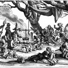 ¿Cuáles son las tradiciones de los gitanos modernos?
