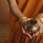 ¿Qué es oro de 21 quilates?