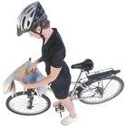How to Determine the Proper Bike Saddle Setback