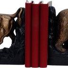 How Do I Find Bullish Sector Stocks in a Bear Market?