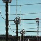Cómo calcular el factor de potencia trifásico cuando no se conoce la potencia en kW