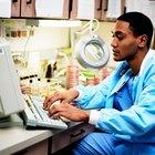 Tipos de análisis de investigación y estudio descriptivo