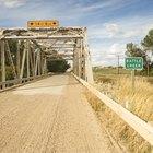 Qual tipo de ponte é mais forte: de arcos ou de vigas?