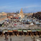 Actividades para hacer en Marruecos