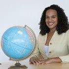 Obligaciones y responsabilidades de un agente de viajes
