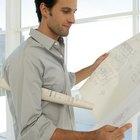 ¿Cuánto gana un arquitecto con título de licenciatura?