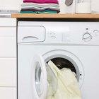 Cómo arreglar el encendido de una secadora Whirlpool