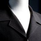 Como transformar um blazer numa jaquetinha