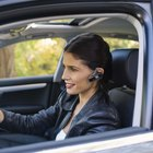 Como evitar o atraso de som em um dispositivo Bluetooth