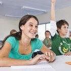 Aprendizaje de adolescentes basado en juegos