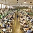 List of Careers in Apparel Merchandising & Textile