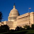 What Are Statutory Powers?