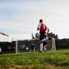 How to Become a Faster Soccer Player