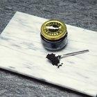 Como conservar o caviar em casa