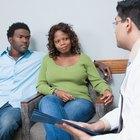 Cómo presentar una queja formal contra un médico