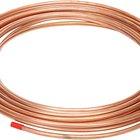 Como fazer uma antena utilizando fio de cobre