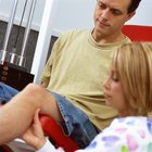 Physical Therapy Technician Description